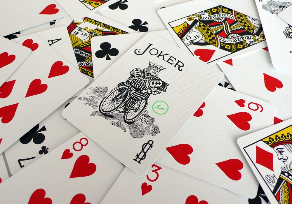Sv casino kleinwalsertal