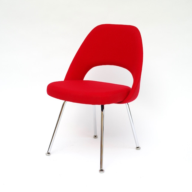 E.Saarinen Side Chair (1948)