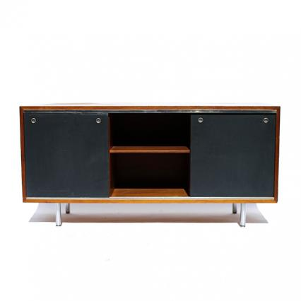 George Nelson Credenza