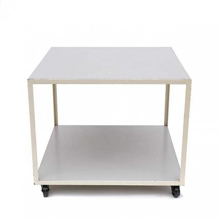 George Nelson Mobile Table-5153