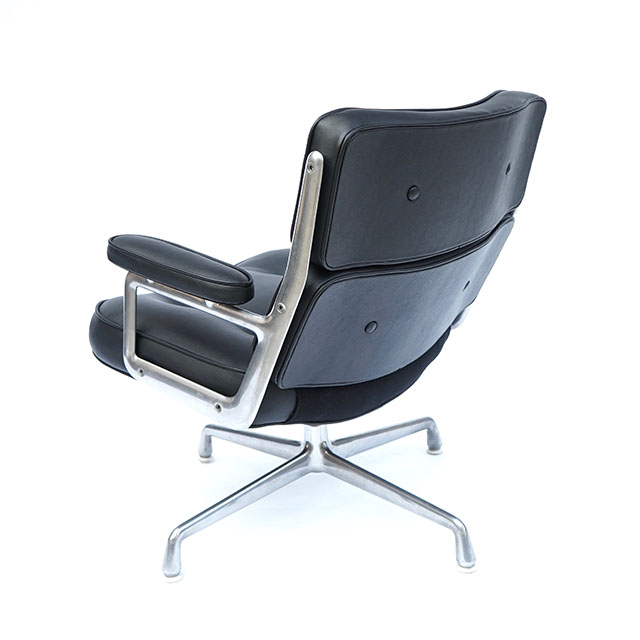 Eames Time-Life Chair (1960) #2