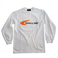 L/S Tee-Gallery1950