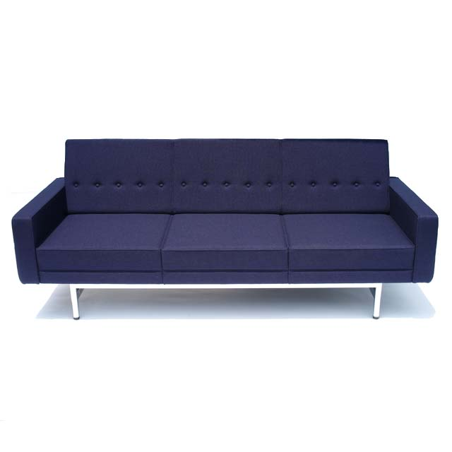 Original Sofa 3 Seat-new version