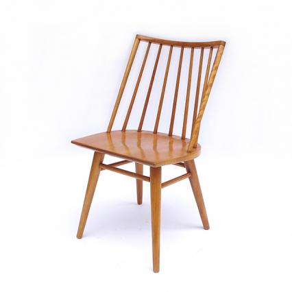 Russel Wright Side Chair