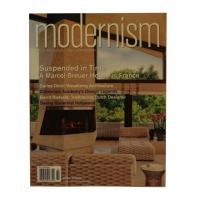 modernism【Winter 2008 - 09】