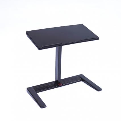Herman Miller Scooter Laptop Computer Table