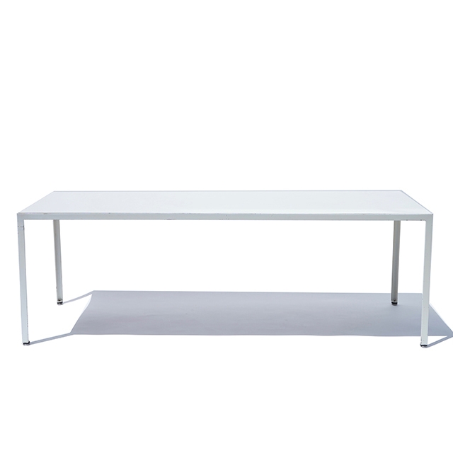 Coffee Table-5150