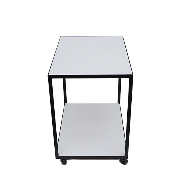 George Nelson Mobile Table-5152
