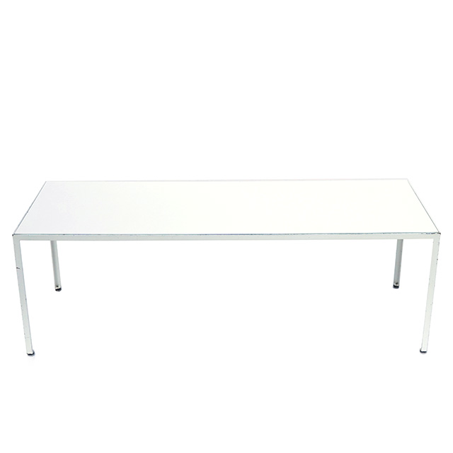 George Nelson Coffee Table-5150