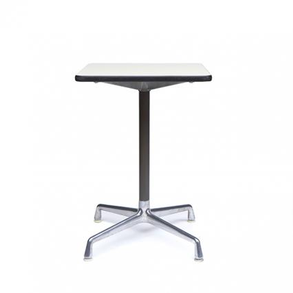 Eames Universal Base Work Table(505mm)#4