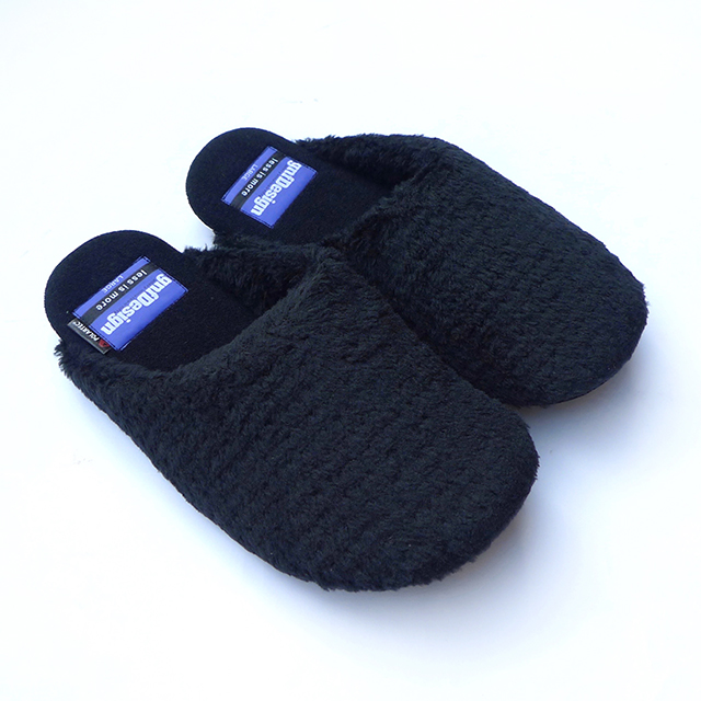 Polartec Thermal Pro Room Slippers