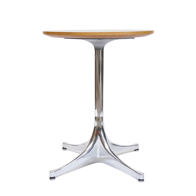 George Nelson End Table-5451