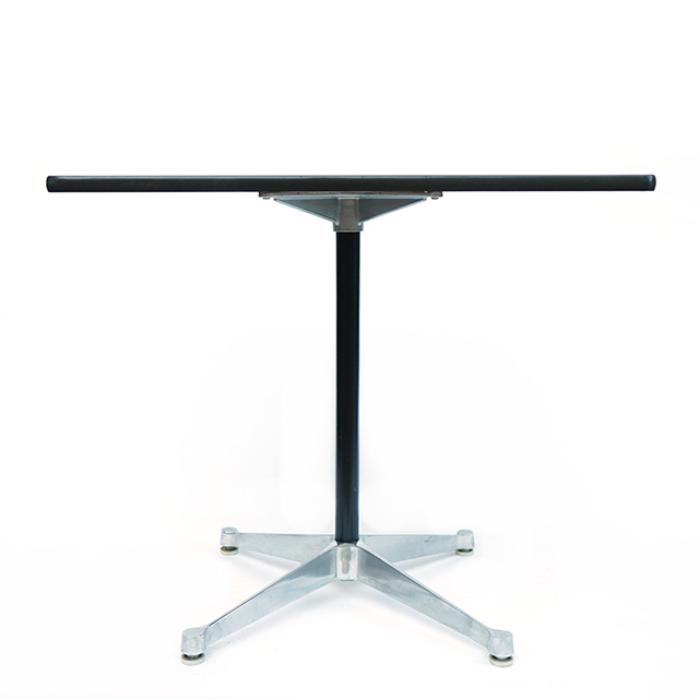 Eames Contract Base Table (OB)